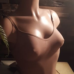 SKIMS Sculpting Bodysuit MID Thigh